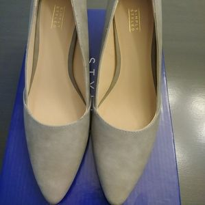 Simply Styled Shoes Women New Size 7